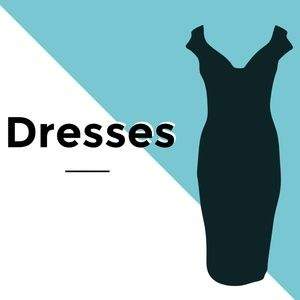 Dresses Section